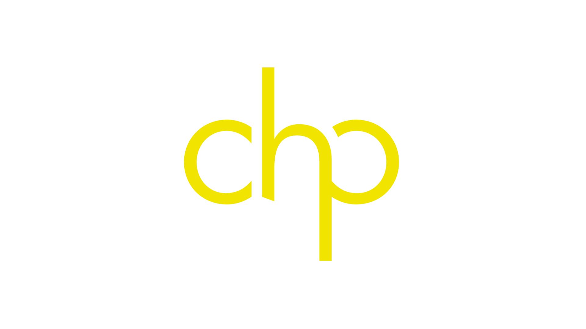 chp – Büro für Beratung, Coaching und Qualitätsmanagement