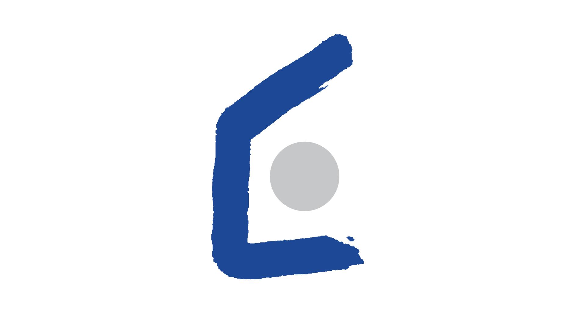 Beate Peters Joswig, Architektin Logo, Geschäftspapiere