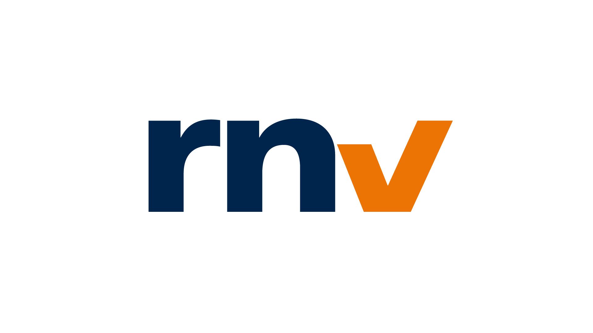 Rhein Neckar GmbH: Logo, Corporate Design, Printmedien, Kampagne Unternehmensstart
