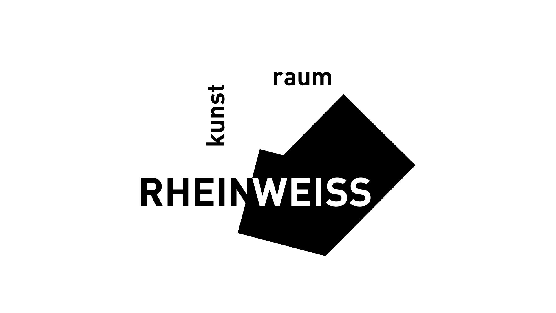 RheinWeiss, Bad Godesberg Logo, Geschäftspapiere