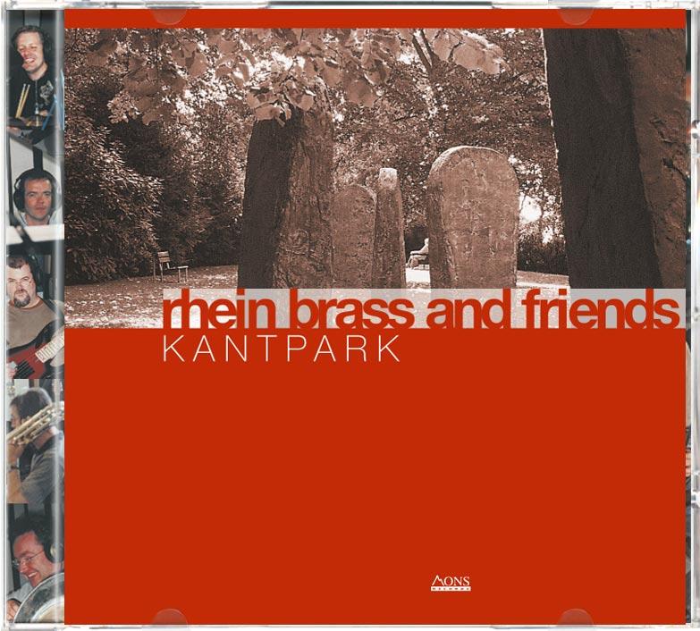 Kant Park MONS RECORDS