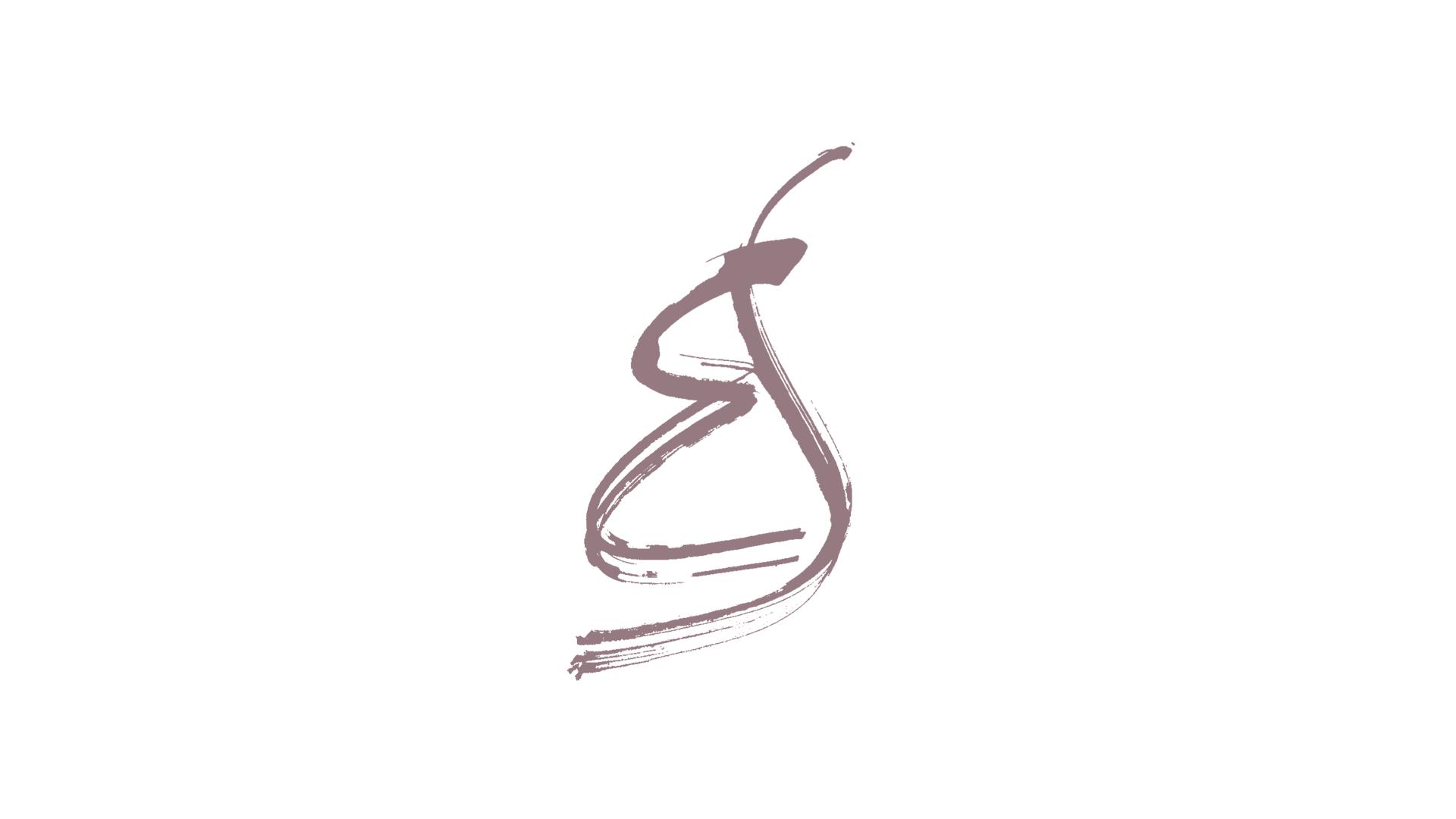 Logo für eine Redakteurin