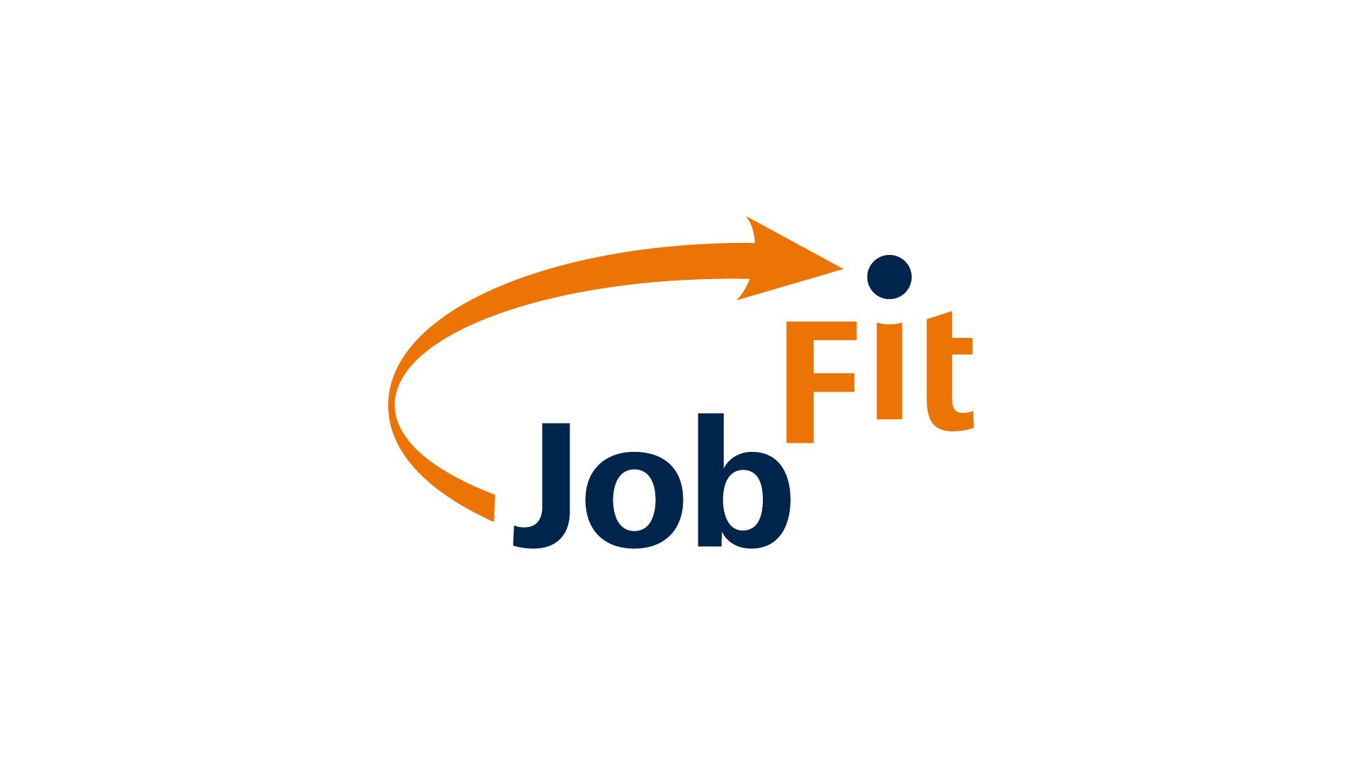 Logo für eine interne Kampagne der RNV GmbH