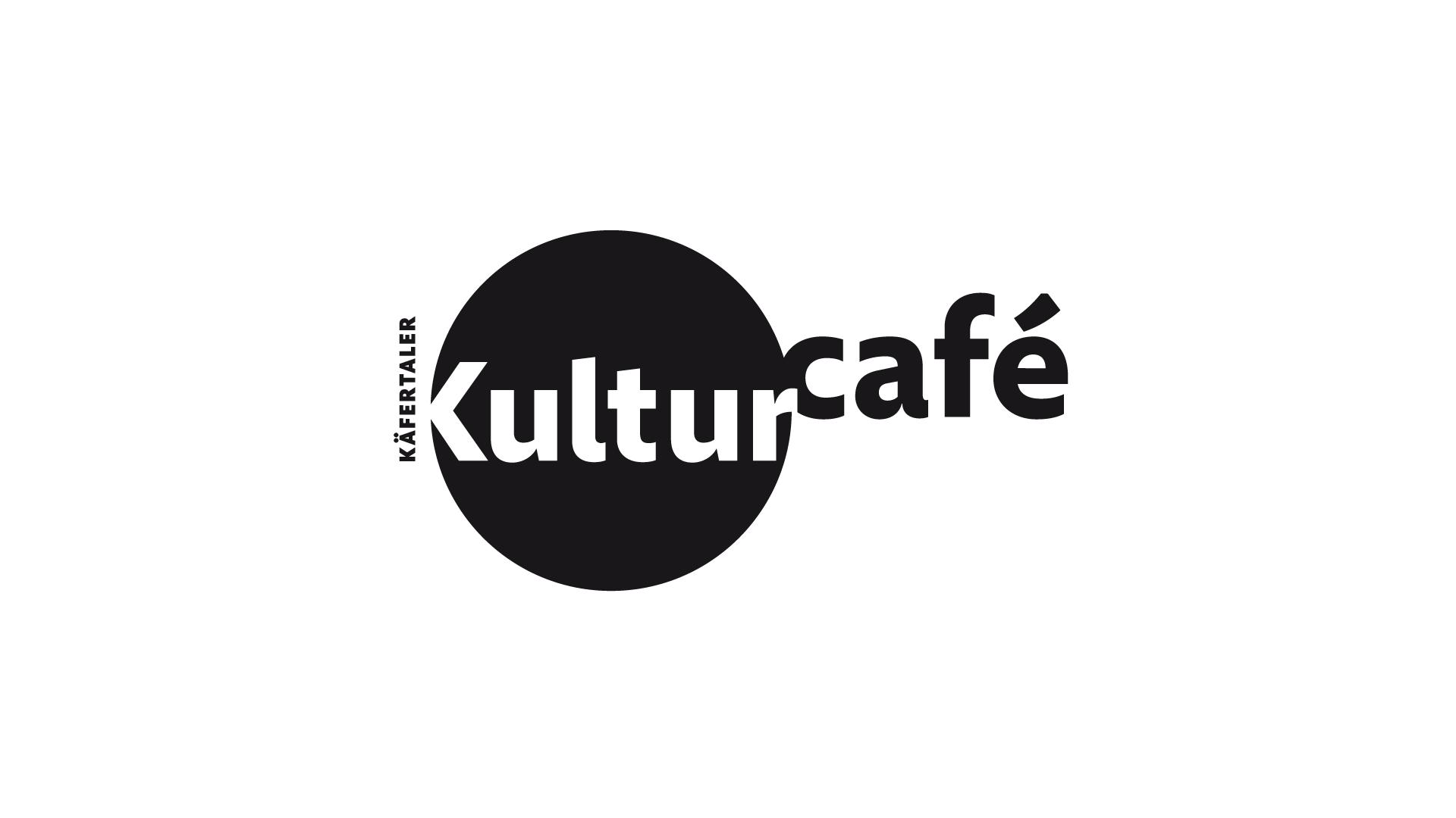 Logo KulturCafé